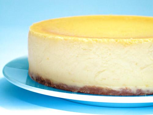 cheesecake3349518f99.jpg