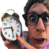 clock_ticking.jpg