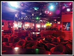 ClubShot001.jpg