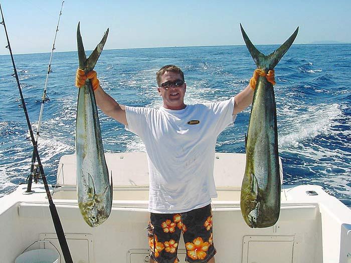 costarica_fishing15b.jpg