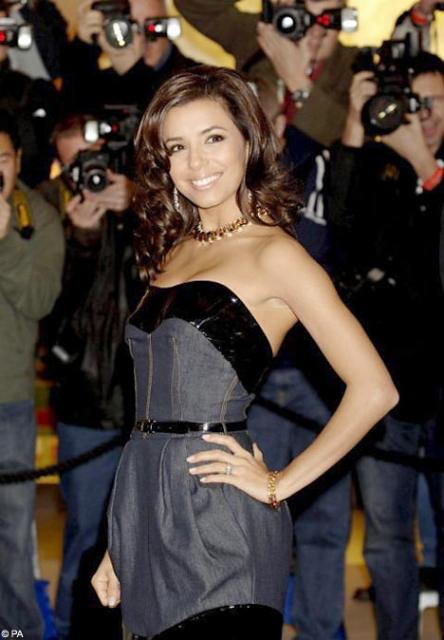 Eva Longoria In Dolce.preview.jpg