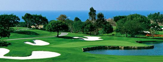 golfcoursestregis.jpg
