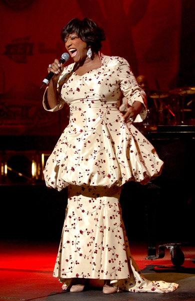 patti-labelle-wht.jpg