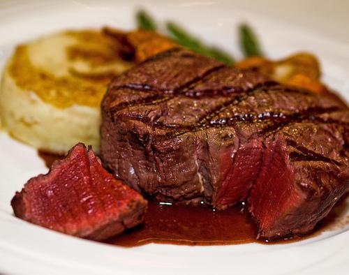 steak_a8f3b47d0f.jpg