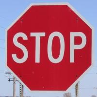 Stop_sign_us.jpg