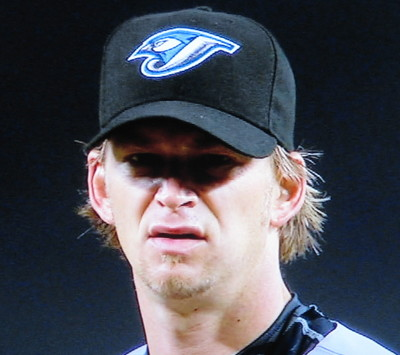 aj_burnett_who_farted_2.jpg