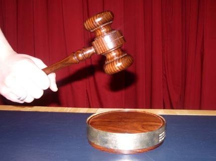 auction_gavel.jpg