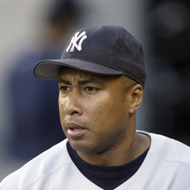 berniewilliams_Otto_Greule_Jr.jpg