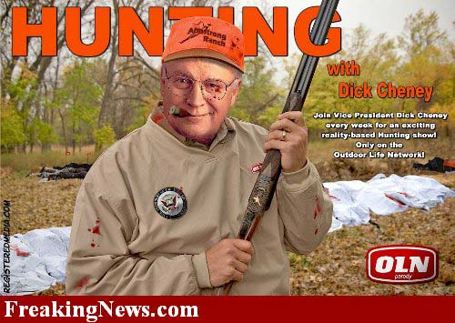 cheney_hunting_reality.jpg