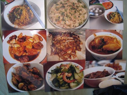 chinesefood.jpg