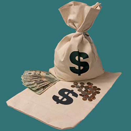 dollar-sign-money-bag-1.jpg