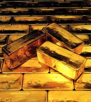 goldbullion.jpg