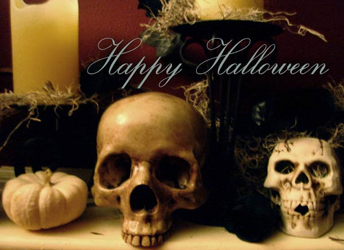 halloweenc8.jpg