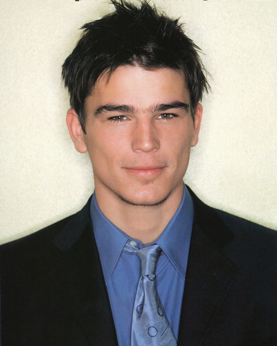 hartnett-josh-photo-josh-hartnett-6202723.jpg