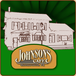 johnson'scafe.jpg