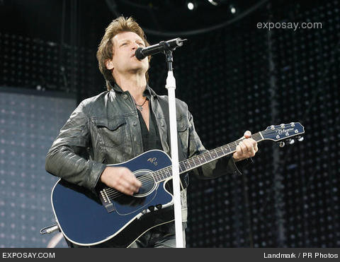 jon-bon-jovi-jon-bon-jovi-in-concert-at-st-marys-stadium-june-11-2008-08tGww.jpg