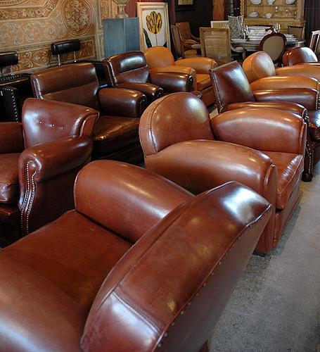 leatherclubchairs.jpg