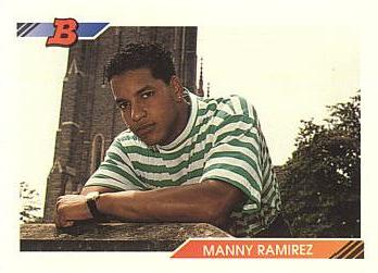 manny-ramirezrookie.jpg