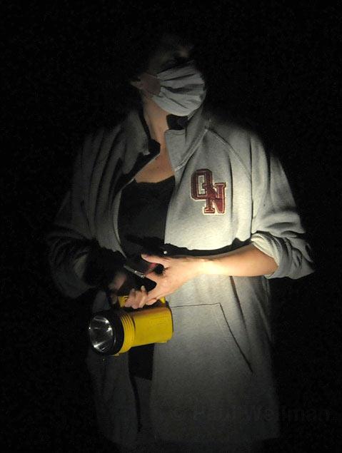 maskedwoman.jpg
