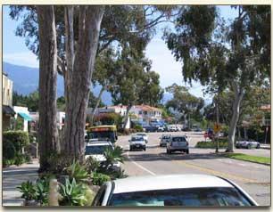 montecito-town.jpg