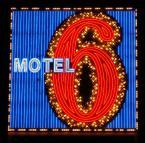 motel6.jpeg