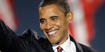 obama-win-2-xo-spirit.jpg