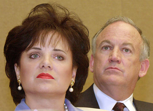 Patsy and John Ramsey photo.jpg