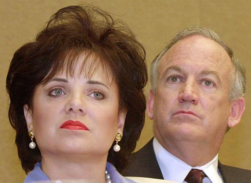 Patsy and John Ramsey photo.jpg