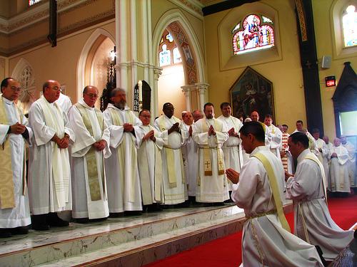 priests.jpg