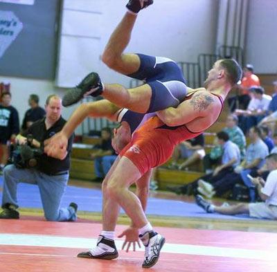 pro-wrestling-1a.jpg