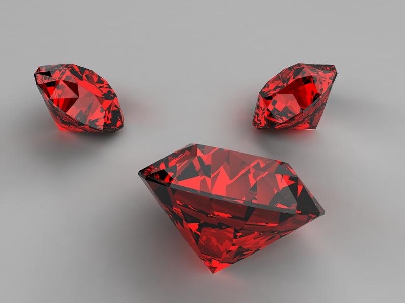 rubies.jpg