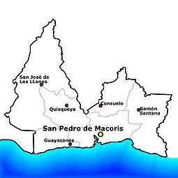 San_Pedro_de_Macorís.jpg