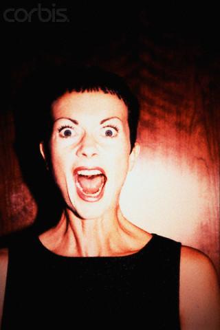 scaredwoman.jpg