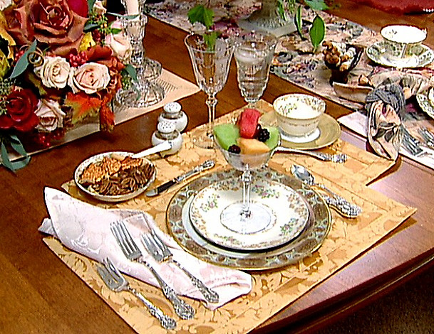 thanksgiving_Formal_Table-Setting_w609.jpg