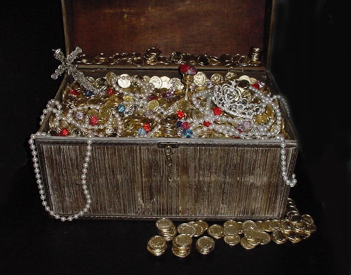 treasure-chest-1.jpg