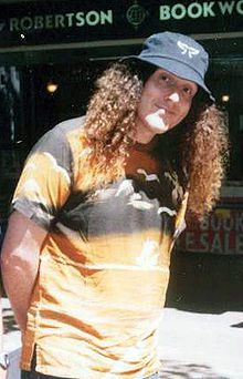 WeirdAlYankovic.jpg
