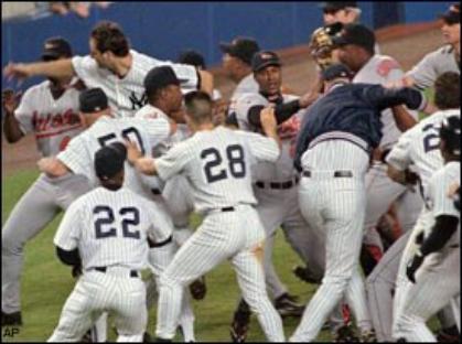 Yankeeso's98.jpg