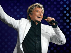 barry_manilow.jpg