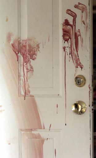 bloody-door.jpg