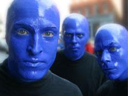 blueman2007.jpg