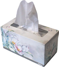 box_of_kleenex_tissues.jpg
