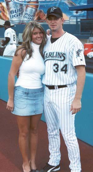 Brandy and AJ Burnett[1].jpg