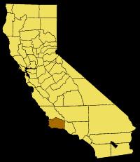 California_map_showing_Santa_Barbara_County.png