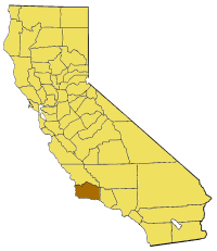 California_map_showing_Santa_Barbara_County.png
