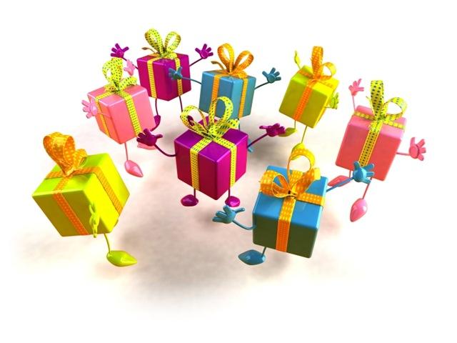 christmas-presents-come-alive.jpg