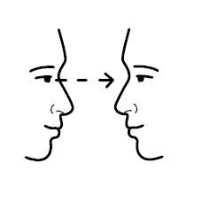 eye-contact.jpg
