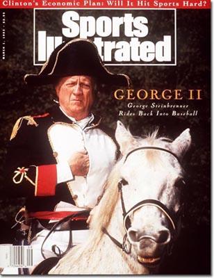 george.si2.jpg