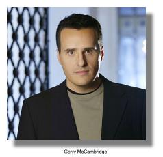 gerry-mccambridge-1.jpg