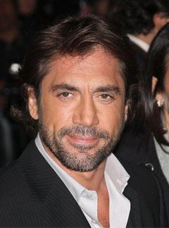 Javier-Bardem-LP_e_b531446b815d841fa57ff7ac29559923.jpg