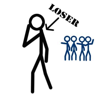 loser-1.jpg